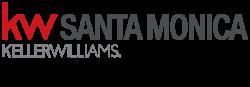 KWSM-logo